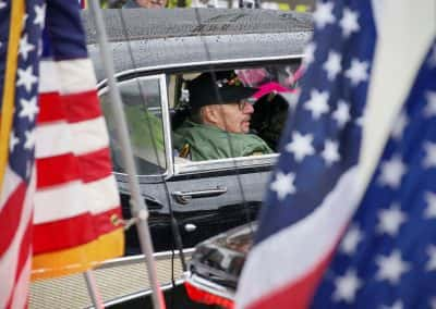 110417_veteransdayparade_0366