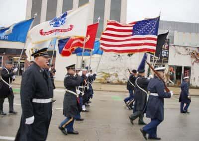 110417_veteransdayparade_0409