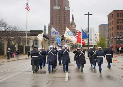 110417_veteransdayparade_0428