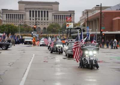 110417_veteransdayparade_0440