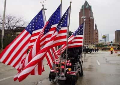 110417_veteransdayparade_0477