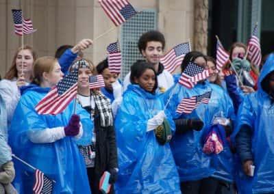 110417_veteransdayparade_0513