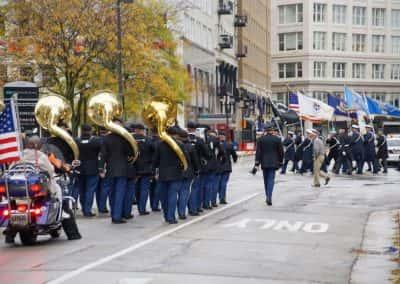 110417_veteransdayparade_0557