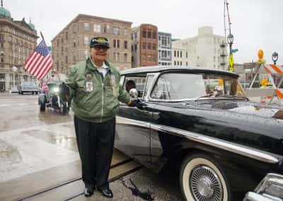 110417_veteransdayparade_0673