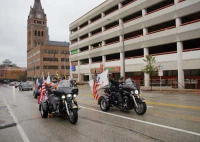 110417_veteransdayparade_0785