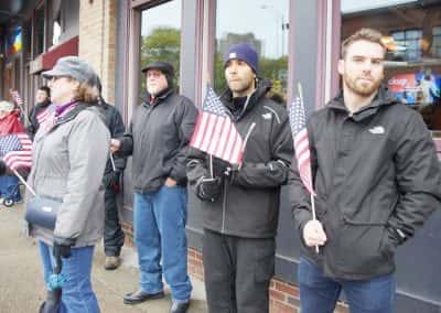 110417_veteransdayparade_0801
