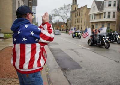 110417_veteransdayparade_0889
