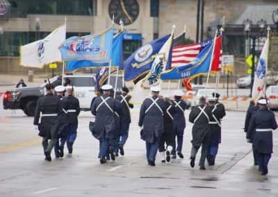 110417_veteransdayparade_0919