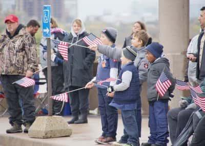 110417_veteransdayparade_1042