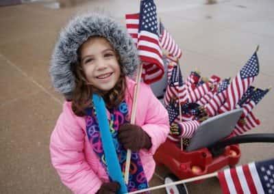 110417_veteransdayparade_1072