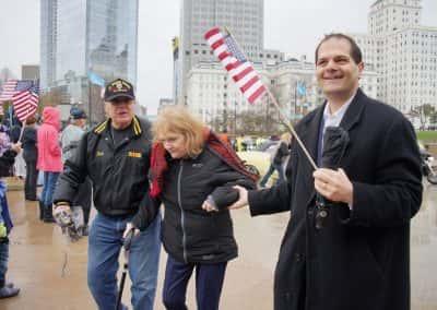 110417_veteransdayparade_1103