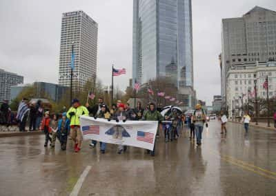110417_veteransdayparade_1145