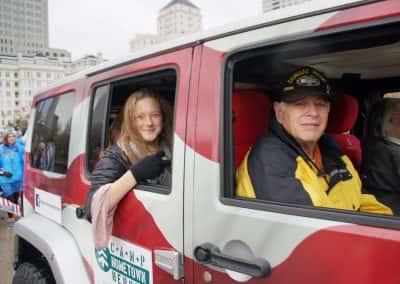 110417_veteransdayparade_1194
