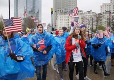 110417_veteransdayparade_1204