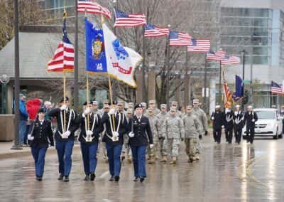 110417_veteransdayparade_1287
