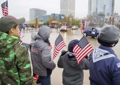 110417_veteransdayparade_1321