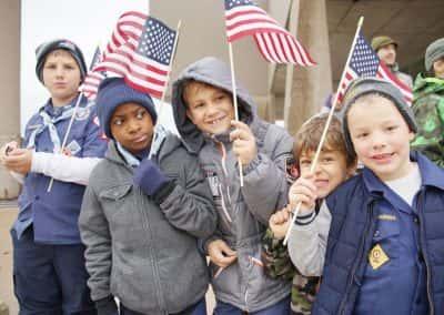110417_veteransdayparade_1332