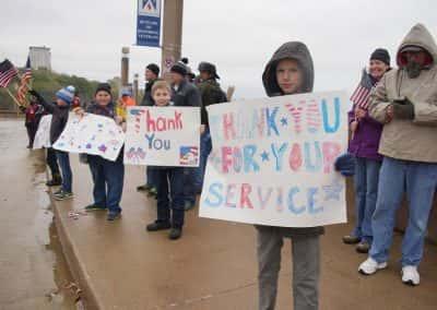 110417_veteransdayparade_1359