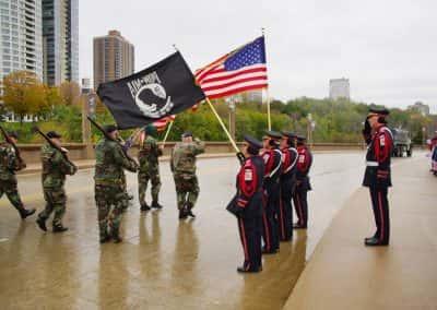 110417_veteransdayparade_1363