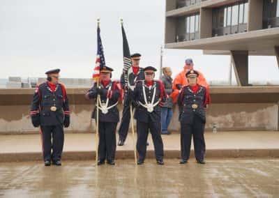 110417_veteransdayparade_1374