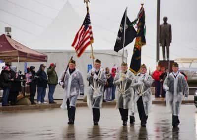 110417_veteransdayparade_1380