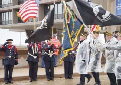 110417_veteransdayparade_1383