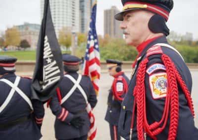 110417_veteransdayparade_1394