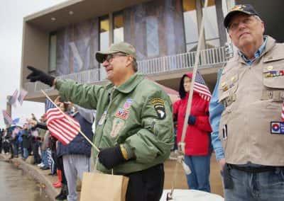 110417_veteransdayparade_1420
