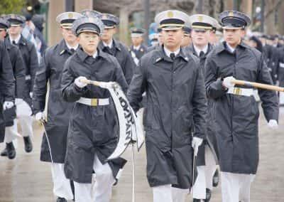 110417_veteransdayparade_1443