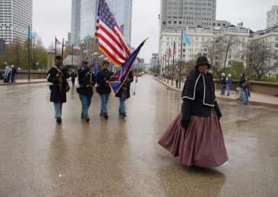 110417_veteransdayparade_1482
