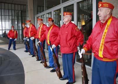 110417_veteransdayparade_1521
