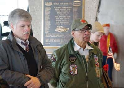 110417_veteransdayparade_1540