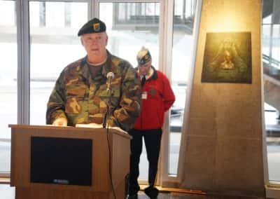 110417_veteransdayparade_1545