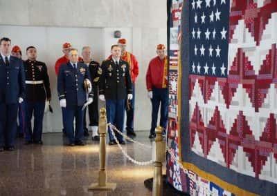 110417_veteransdayparade_1546