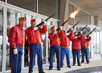 110417_veteransdayparade_1586