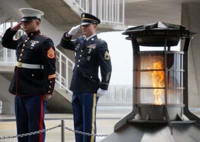 110417_veteransdayparade_1593
