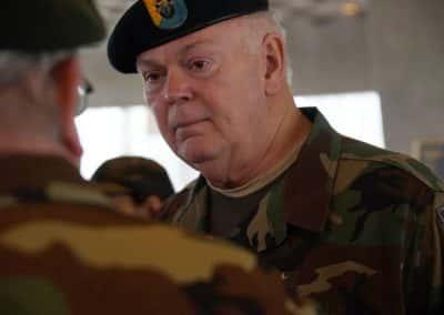 110417_veteransdayparade_1625