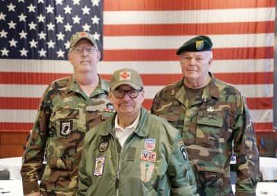 110417_veteransdayparade_1647