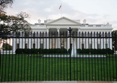 1wh_111017_tripdc_0125