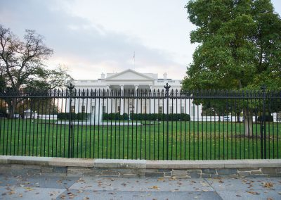 1wh_111017_tripdc_0131