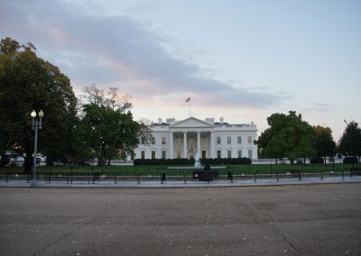 1wh_111017_tripdc_0149