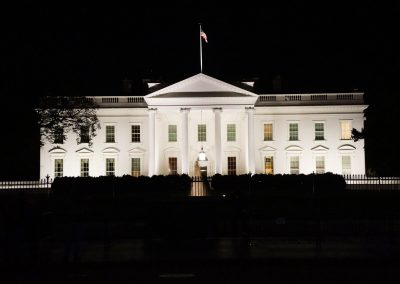 1wh_111017_tripdc_2611