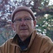 Bob Giese