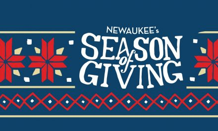 Volunteers invited to join NEWaukee for a Season of Giving