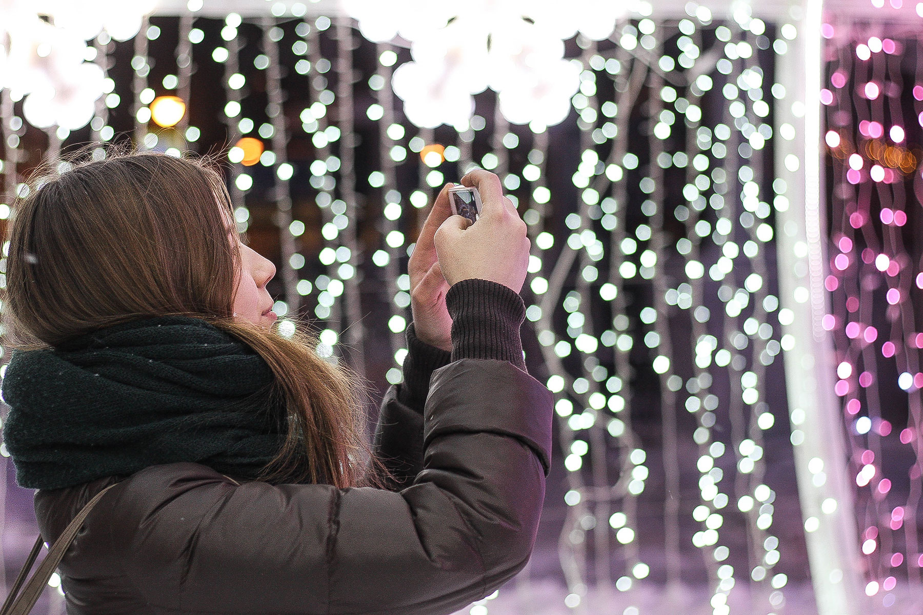 Infographic: The Selfie Syndrome and social narcissism | The