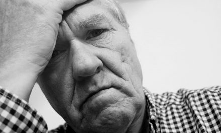 Milwaukee study to focus on growing public health issue of Late-Life Depression