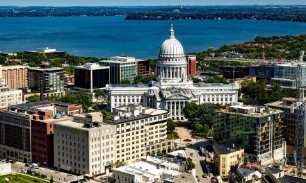 Public Policy Forum to merge with Wisconsin Taxpayers Alliance