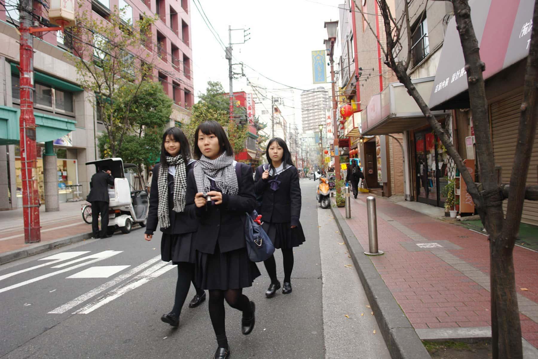 04_yokohamabay_328