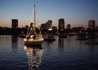 081917_venetianboatparade_110_yir