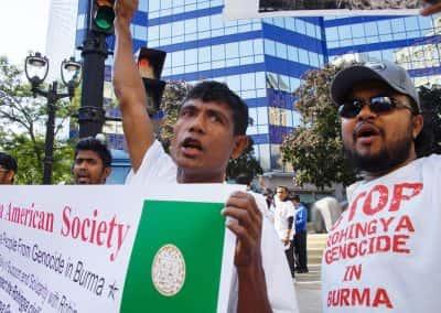 091517_rohingyaprotest_312_yir